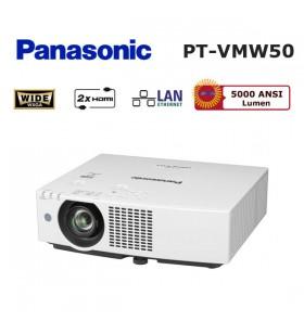 Panasonic PT-VMW50 Projeksiyon Cihazı