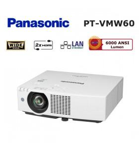 Panasonic PT-VMW60 Projeksiyon Cihazı