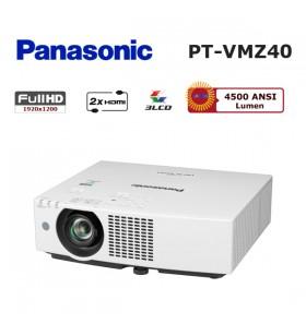 Panasonic PT-VMZ40 Projeksiyon Cihazı