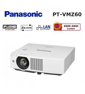 Panasonic PT-VMZ60EJ Projeksiyon Cihazı