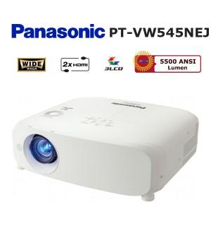 Panasonic PT-VW545NEJ Projeksiyon Cihazı