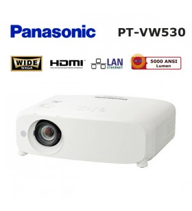 Panasonic PT-VW530 HD Projeksiyon Cihazı