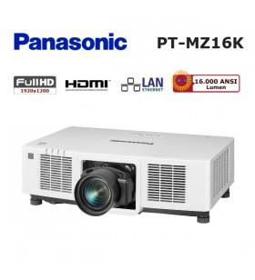 Panasonic PT-MZ16K Full HD Lazer Projeksiyon