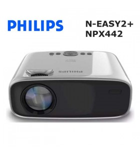 PHILIPS NEOPIX EASY 2+ LED Projeksiyon Cihazı