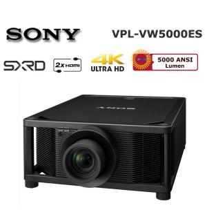 Sony VPL-VW5000ES 4K Ev Sinema Projeksiyon Cihazı
