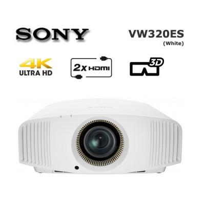 Sony VPL-VW320ES-W Projeksiyon Cihazı