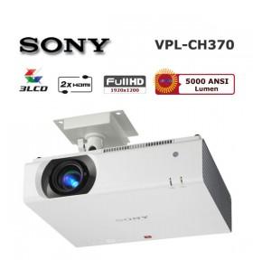 Sony VPL-CH370 Full HD Projeksiyon Cihazı