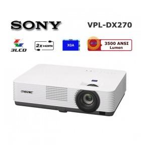 Sony VPL-DX270 Projeksiyon Cihazı