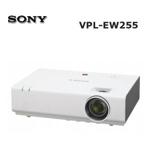 Sony VPL-EW255 Projeksiyon Cihazı