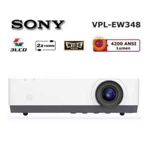 Sony VPL-EW348 Projeksiyon Cihazı
