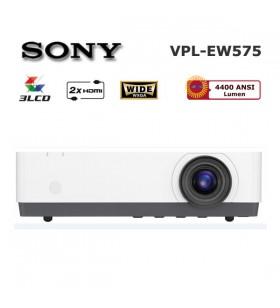 SONY VPL-EW575 HD Projeksiyon Cihazı