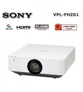 Sony VPL-FHZ61 Lazer Projeksiyon Cihazı