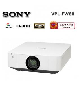 Sony VPL-FW60 Projeksiyon Cihazı