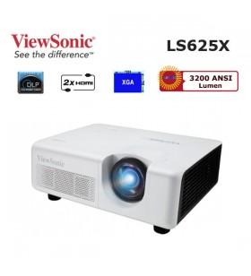 Viewsonic LS625X Projeksiyon Cihazı