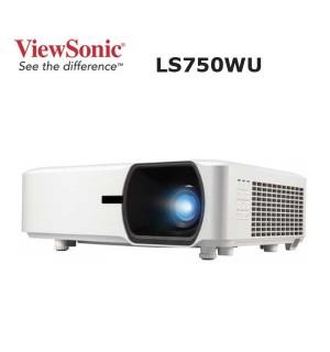 Viewsonic LS750WU Projeksiyon Cihazı