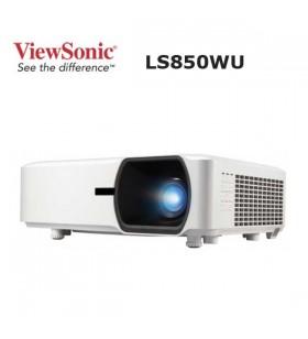 Viewsonic LS850WU Projeksiyon Cihazı