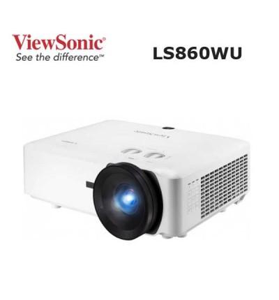 Viewsonic LS860WU Projeksiyon Cihazı