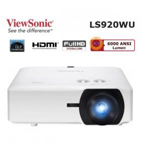 Viewsonic LS920WU Projeksiyon Cihazı