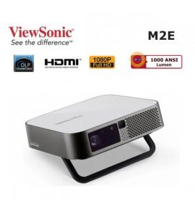 Viewsonic M2E Mini Led Projeksiyon Cihazı