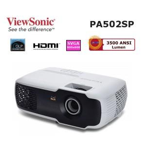 VIEWSONIC PA502SP Projeksiyon Cihazı
