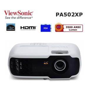 VIEWSONIC PA502XP Projeksiyon Cihazı