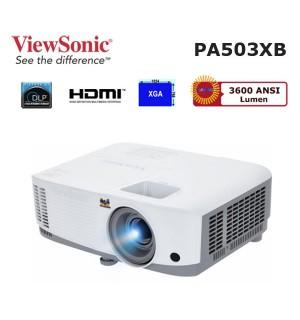 VIEWSONIC PA503XB Projeksiyon Cihazı