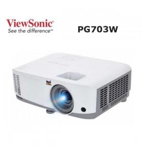 Viewsonic PG703W Projeksiyon Cihazı