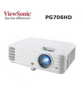 Viewsonic PG706HD Projeksiyon Cihazı