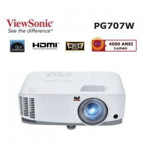 Viewsonic PG707W Projeksiyon Cihazı