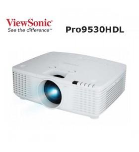 Viewsonic PRO9530HDL Projeksiyon Cihazı