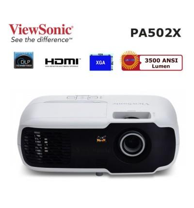 VIEWSONIC PA502X Projeksiyon Cihazı