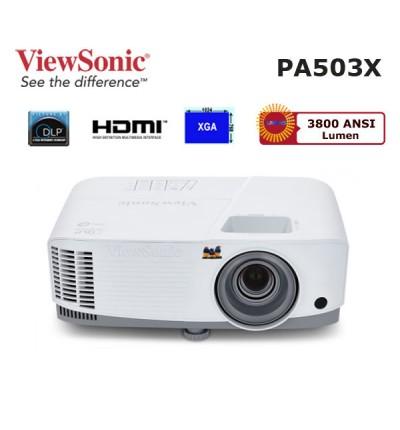 VIEWSONIC PA503X Projeksiyon Cihazı