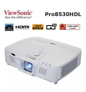 Viewsonic Pro8530HDL Full HD Projeksiyon Cihazı