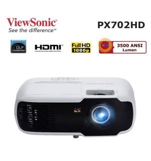 VIEWSONIC PX702HD Full HD Projeksiyon Cihazı