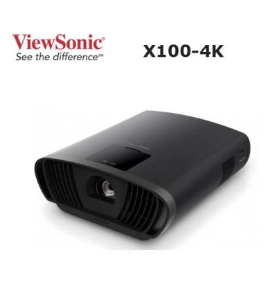 Viewsonic X100-4K Projeksiyon Cihazı