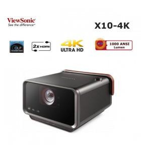 Viewsonic X10-4K LED Projeksiyon Cihazı