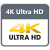 4K Cinema