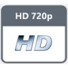 HD Projeksiyon