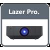 Lazer Sinevizyon