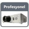Professional Projectors