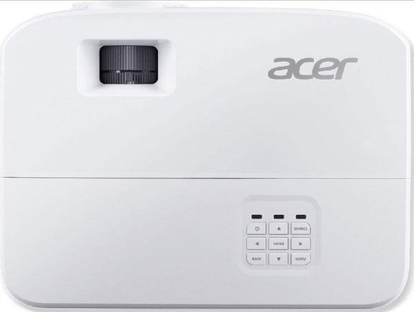 acer-p1350w