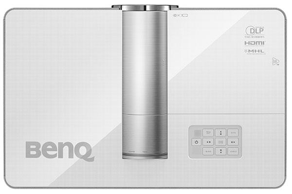 BenQ SX920+ Projeksiyon Cihazý
