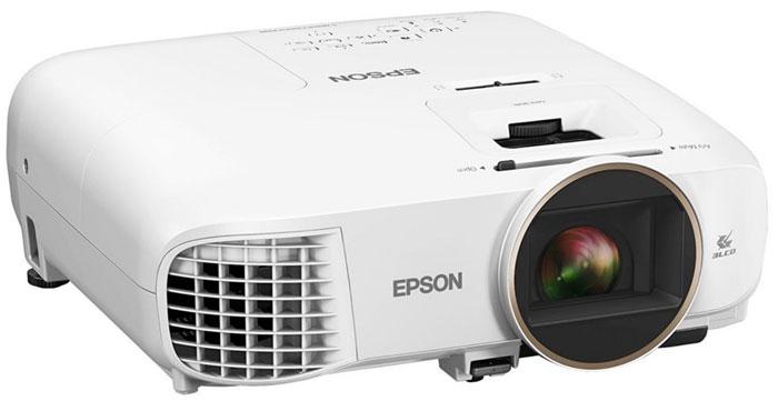 epson eh-tw5600 full hd kablosuz ev sinema projeksiyonu