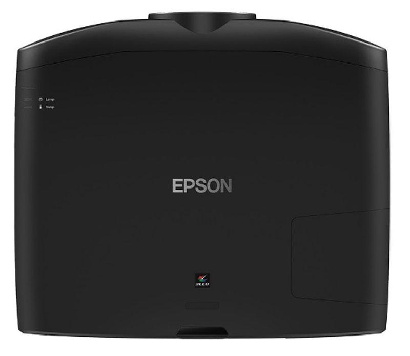 epson eh-tw9300 ev sinema projeksiyonu