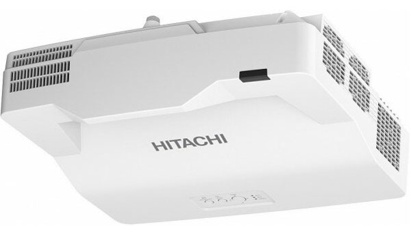 hitachi lp-aw3001e