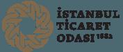 İstanbul Ticaret Odasına Kayıtlı Projeksiyon Cihazı Satış Firması